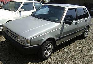 Fiat Uno CSL front.jpg