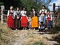 Fiesta de los campanos, trajes típicos campurrianos.jpg