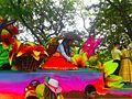 Fiestas de San pedro 5.jpg