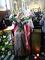 Fiestas patronales de Santa Ana Chiautempan 02.jpg