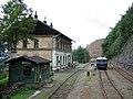 File-5081 railbus at Erzberg.jpg