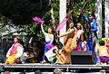 Filipino folk dancers Pistahan festival.jpg