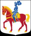 Filipstad kommunvapen - Riksarkivet Sverige.png