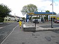 Filling station, Portaferry - geograph.org.uk - 456234.jpg