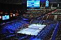 Finale Coupe Davis 2017 Pouille Goffin.jpg