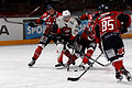 Finale de la coupe de France de Hockey sur glace 2013 - 079.jpg