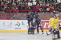 Finale de la coupe de France de Hockey sur glace 2014 - 024.jpg