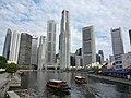 Financial district - panoramio.jpg