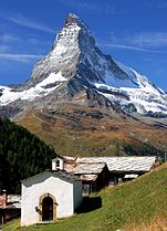Findeln and Matterhorn.jpg