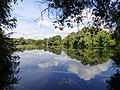 Finger Lakes, Bedford (40730065135).jpg