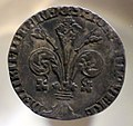 Firenze, grosso da 15 denari, 1318-21.jpg