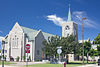 First Congregational Church-Alpena.jpg