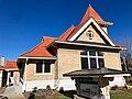 First Presbyterian Church, Waynesville, NC (32840808248).jpg