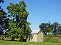Fisher Farm Oley Twp BerksCo PA.JPG