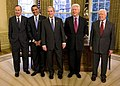 Five Presidents Oval Office.jpg