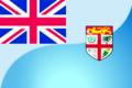 Fiyi (Serarped).png