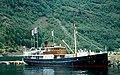 Fjord Ship - Atløy.jpg