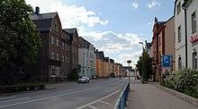 Flöha - Augustusburg street (aka) .jpg