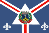 Flag of Conceicao da Aparecida.png