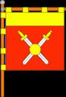 Flag of Dobromyl.png