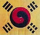 Flag of Goryeo.jpg
