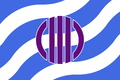Flag of Kakogawa, Hyogo.png