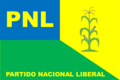 Flag of PNLsv.png
