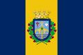 Flag of Riberna.png