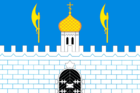 Flag of Sergiev Posad (Moscow oblast).png