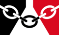 Flag of the Black Country.png