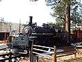 Flagstaff-Baldwin Locomotive-1929-No. 12.jpg