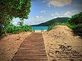 Flamenco Beach Walkway.jpg