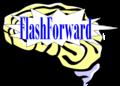 FlashF.png