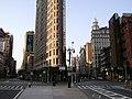 Flatiron Building - panoramio.jpg