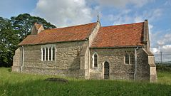 FleetMarston StMary SE.jpg