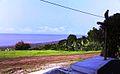 Fleuve Komo du Gabon vu de Donguila à Ntoum.jpg