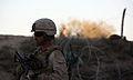 Flickr - DVIDSHUB - Marines reach out to Afghan elders in Musa Qal'eh (Image 4 of 6).jpg