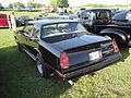 Flickr - DVS1mn - 86 Chevrolet Monte Carlo SS.jpg