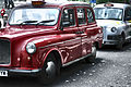Flickr - Duncan~ - Black Cabs.jpg