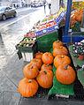 Flickr - Duncan~ - Halloween Pumpkins.jpg