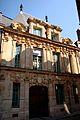 Flickr - Edhral - Rouen 035 hôtel-38-rue-Saint-Patrice.jpg