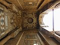 Flickr - HuTect ShOts - Ceiling of The Entrance - Masjid Al Rifai مسجد الرفاعي - Cairo - Egypt - 28 05 2010.jpg