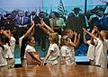 Flickr - Official U.S. Navy Imagery - Elementary students in Guam celebrate Dr. Martin Luther King Jr..jpg