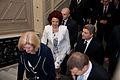 Flickr - Saeima - Saeimā viesojas Maķedonijas prezidents (1).jpg