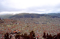 Flickr - archer10 (Dennis) - Bolivia-09.jpg