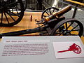 Flickr - davehighbury - Royal Artillery Museum Woolwich London 258.jpg