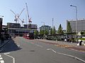 Flickr - davehighbury - Woolwich London 004.jpg