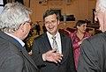 Flickr - europeanpeoplesparty - EPP Congress Warsaw (843).jpg
