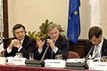 Flickr - europeanpeoplesparty - EPP Sumiit 15 May 2006 (15).jpg