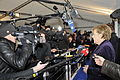 Flickr - europeanpeoplesparty - EPP Summit December 2010 (36).jpg